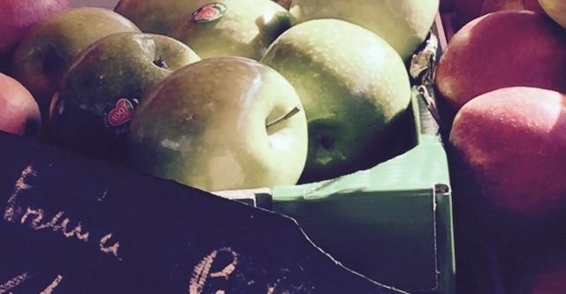 fruits-légumes-mois-de-mai